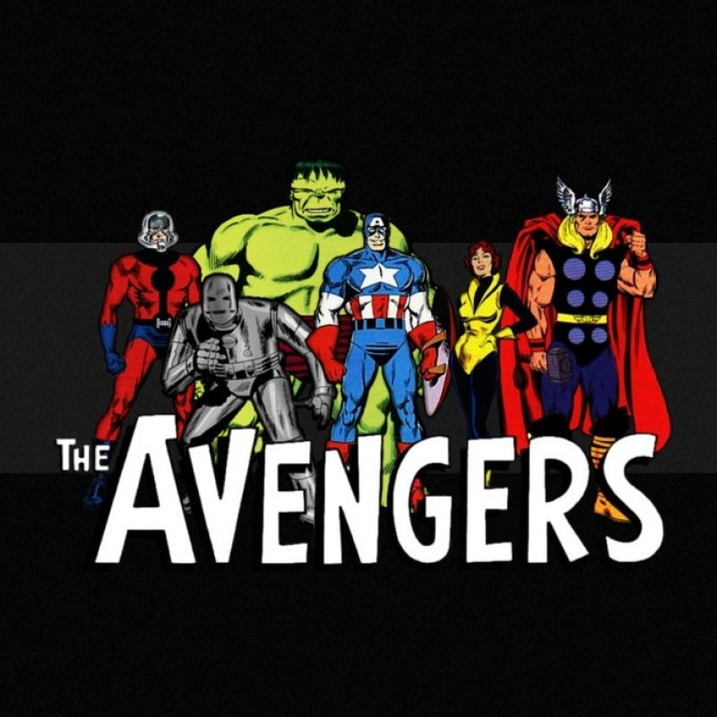 10 Most Popular Avengers Classic Comic Wallpaper FULL HD 1920×1080 For PC Background 2021 free download the avengers classic wallpapersquiddytron on deviantart 800x800