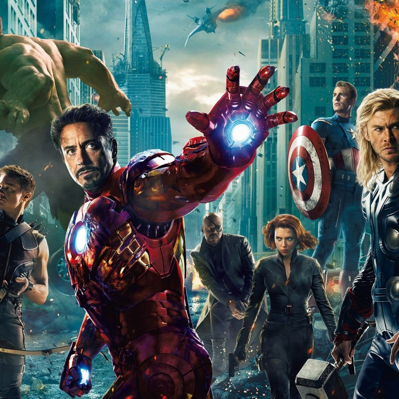 10 Most Popular Avengers Hd Wallpaper 1920X1080 FULL HD 1080p For PC Desktop 2018 free download the avengers e29da4 4k hd desktop wallpaper for 4k ultra hd tv e280a2 tablet 800x800