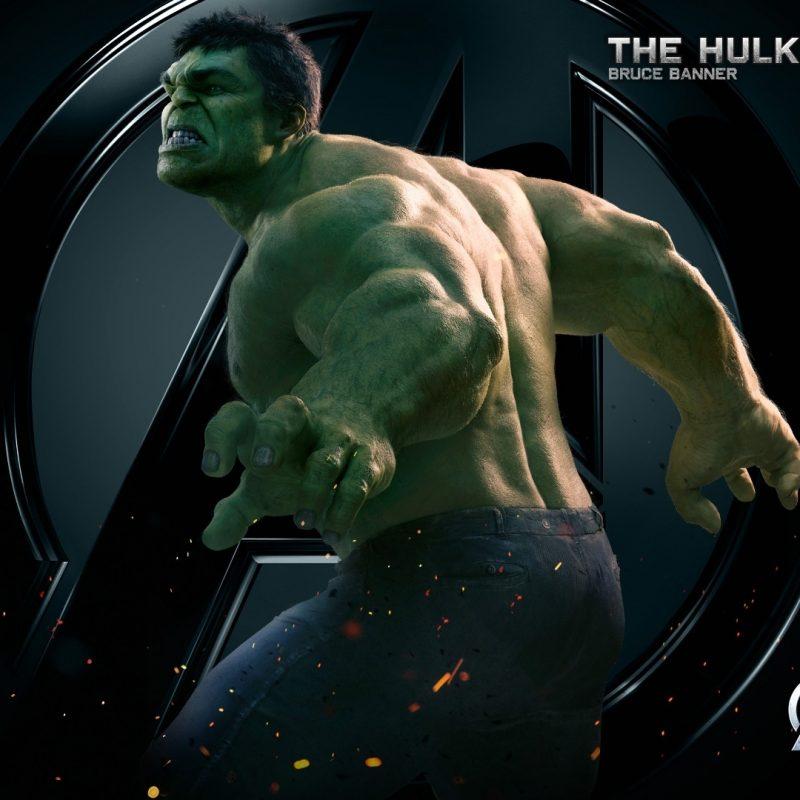 10 Latest Incredible Hulk Wallpaper 1920X1080 FULL HD 1080p For PC Desktop 2018 free download the avengers hulk e29da4 4k hd desktop wallpaper for 4k ultra hd tv 800x800