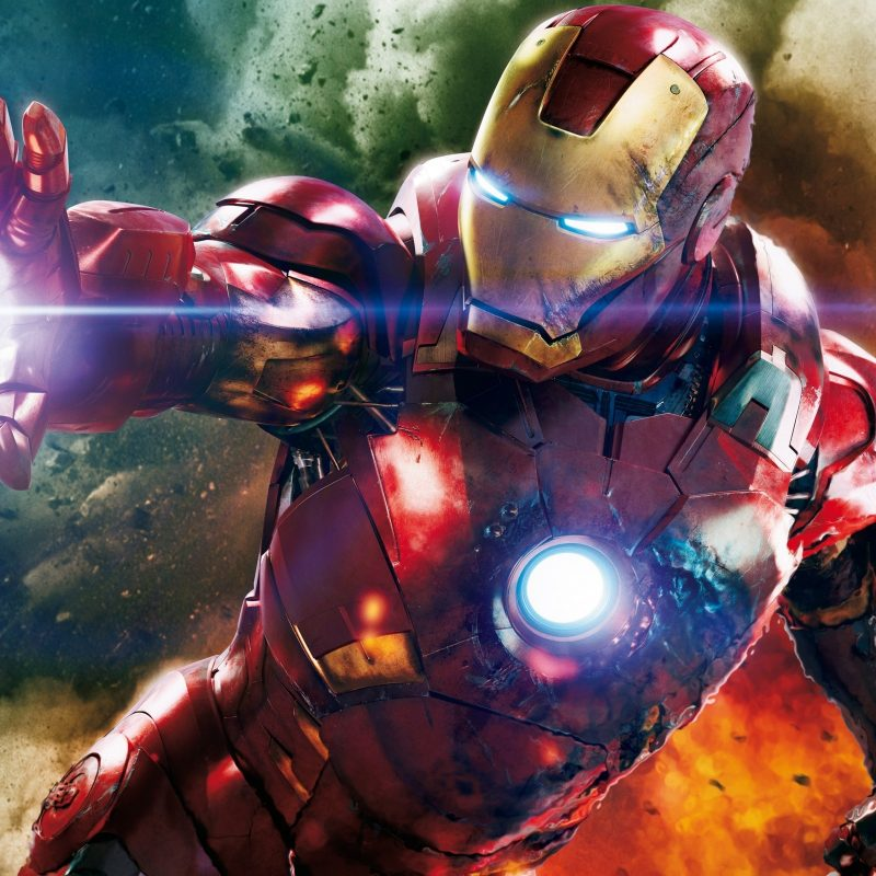 10 Most Popular Iron Man Wallpaper Avengers FULL HD 1080p For PC Desktop 2018 free download