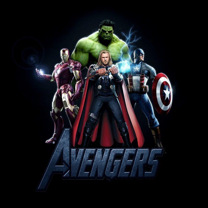 10 Most Popular The Avengers Hd Wallpaper FULL HD 1080p For PC Background 2021 free download the avengers movie 2012 e29da4 4k hd desktop wallpaper for 4k ultra hd 800x800