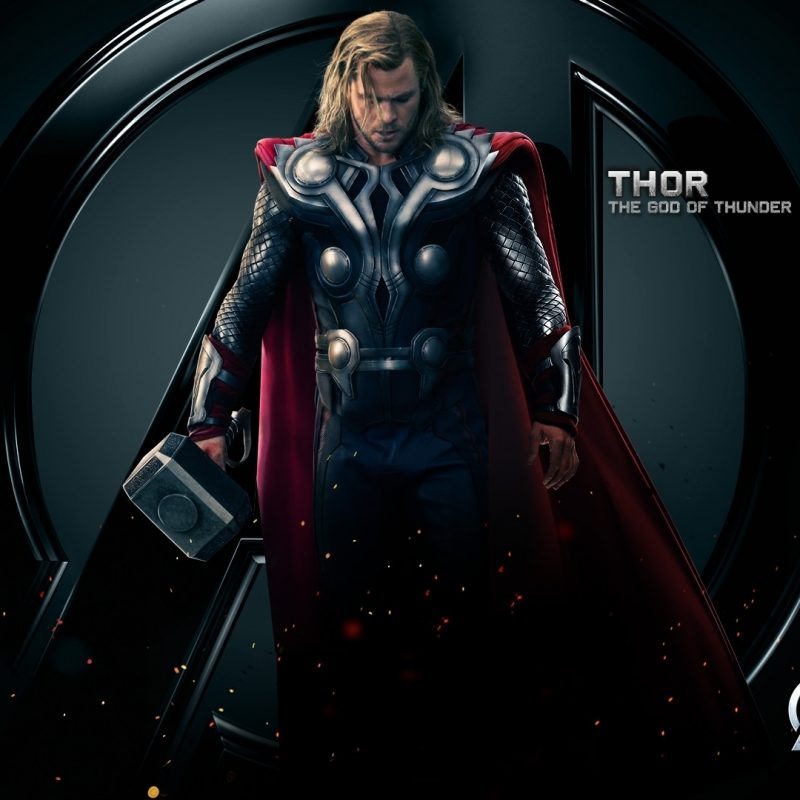 10 Latest Thor Hd Wallpapers 1080p Full Hd 19201080 For Pc Desktop