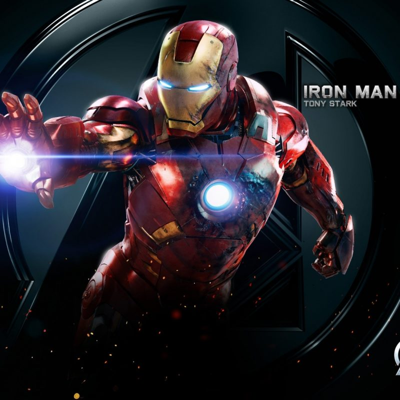 10 Most Popular The Avengers Hd Wallpaper Full Hd 1080p For Pc