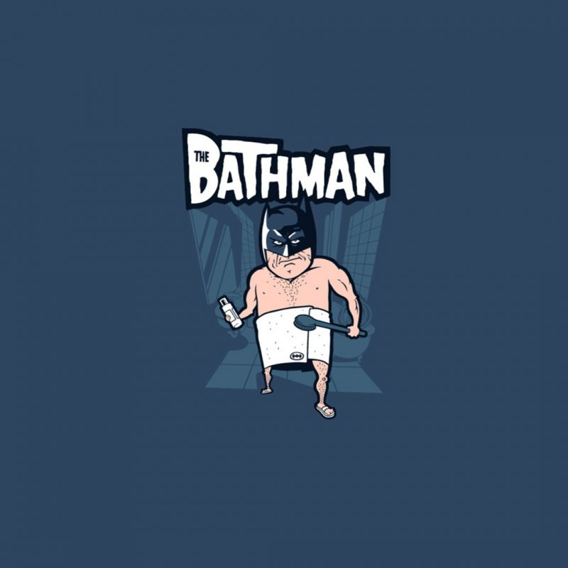 10 Top Funny Wallpapers For Android FULL HD 1920×1080 For PC Background 2020 free download the bathman funny android wallpaper free download 1 800x800