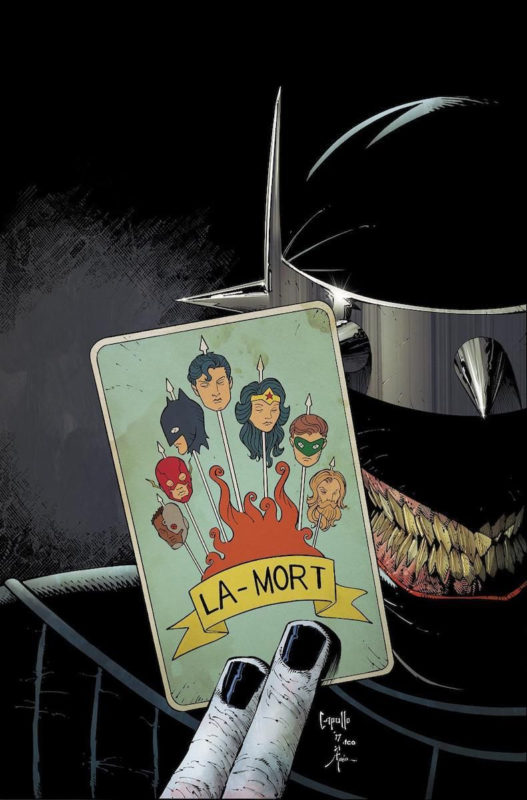 10 Top The Batman Who Laughs Wallpaper FULL HD 1080p For PC Background 2018 free download the batman who laughs 1greg capullo wallpapers batman 527x800