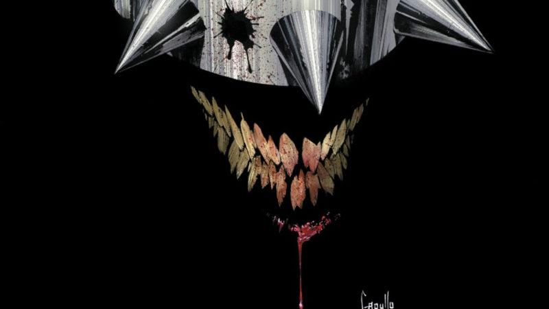 10 Top The Batman Who Laughs Wallpaper FULL HD 1080p For PC Background 2018 free download the batman who laughs is back and he brought a new nightmare batman 800x450