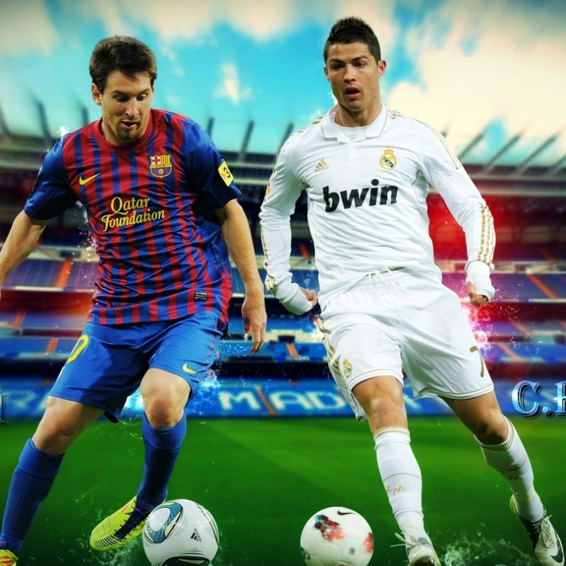 10 Latest Pictures Of Messi And Cristiano Ronaldo FULL HD 1920×1080 For PC Background 2021 free download the battle of the best cristiano ronaldo and lionel messi optimal 800x800