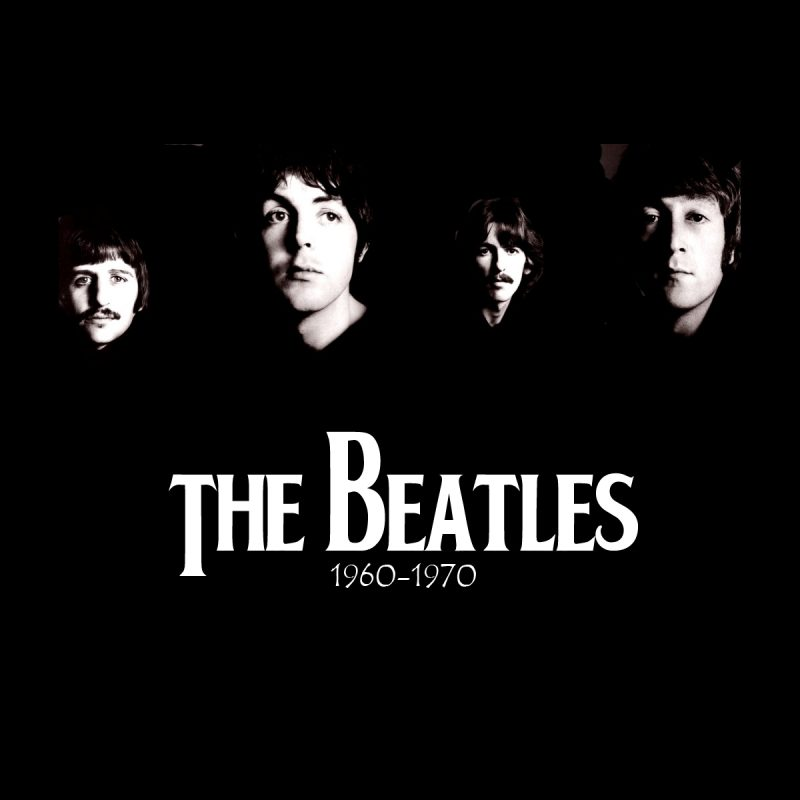 10 Latest The Beatles Desktop Wallpaper FULL HD 1920×1080 For PC Background 2018 free download the beatles 1960 1970 wallpaper desktop wallpaper wallpaperlepi 800x800