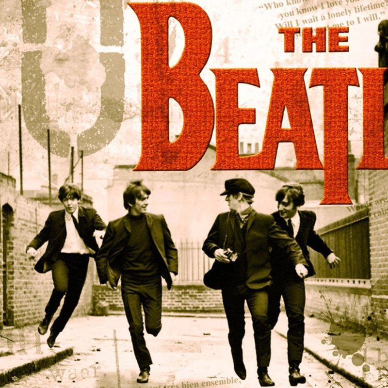 10 Best The Beatles Wallpaper 1920X1080 FULL HD 1080p For PC Desktop 2018 free download the beatles full hd fond decran and arriere plan 1920x1080 id 800x800