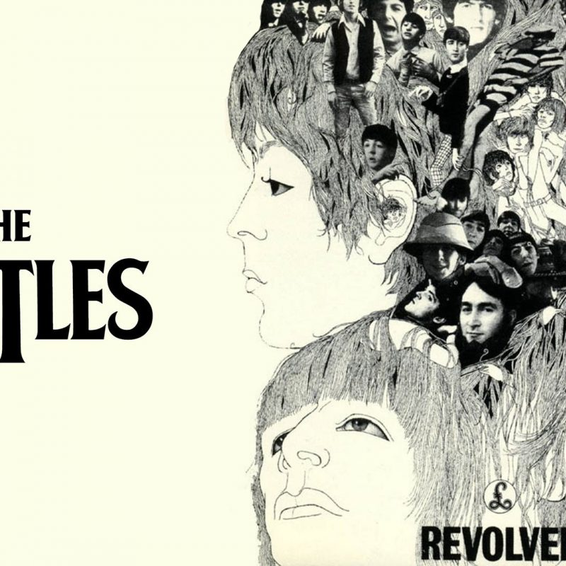 10 Best The Beatles Wallpaper 1920X1080 FULL HD 1080p For PC Desktop 2018 free download the beatles hd wallpaper 1920x1080 id38226 wallpapervortex 800x800