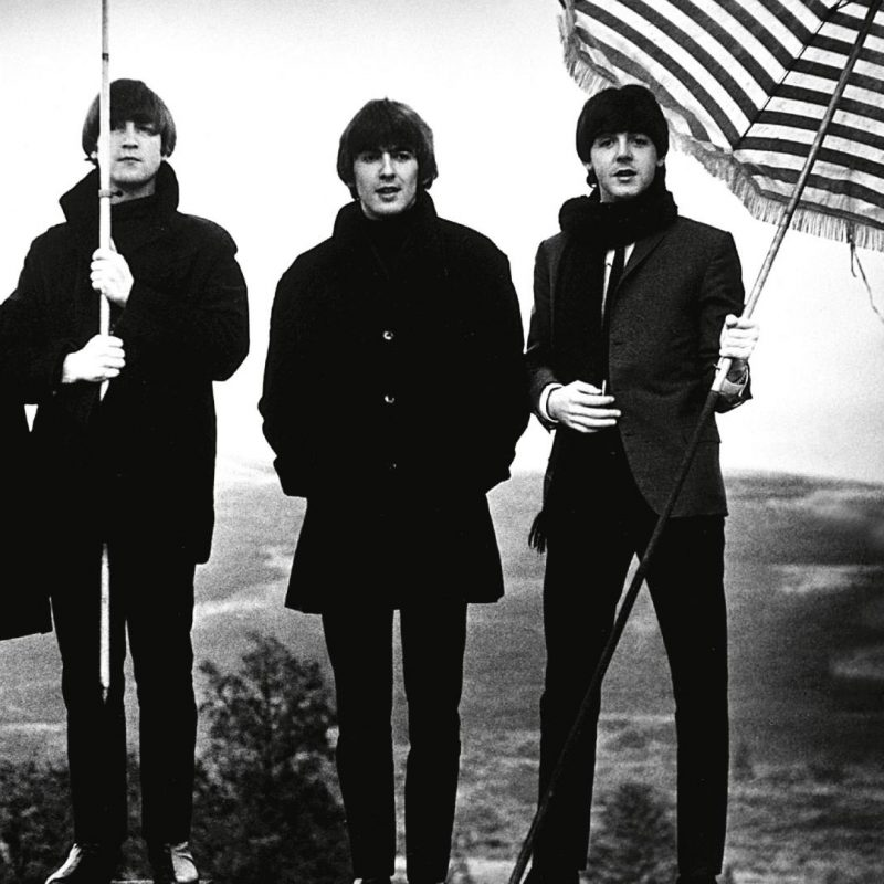 10 Latest The Beatles Desktop Wallpaper FULL HD 1920×1080 For PC Background 2018 free download the beatles hd wallpapers for desktop download 800x800