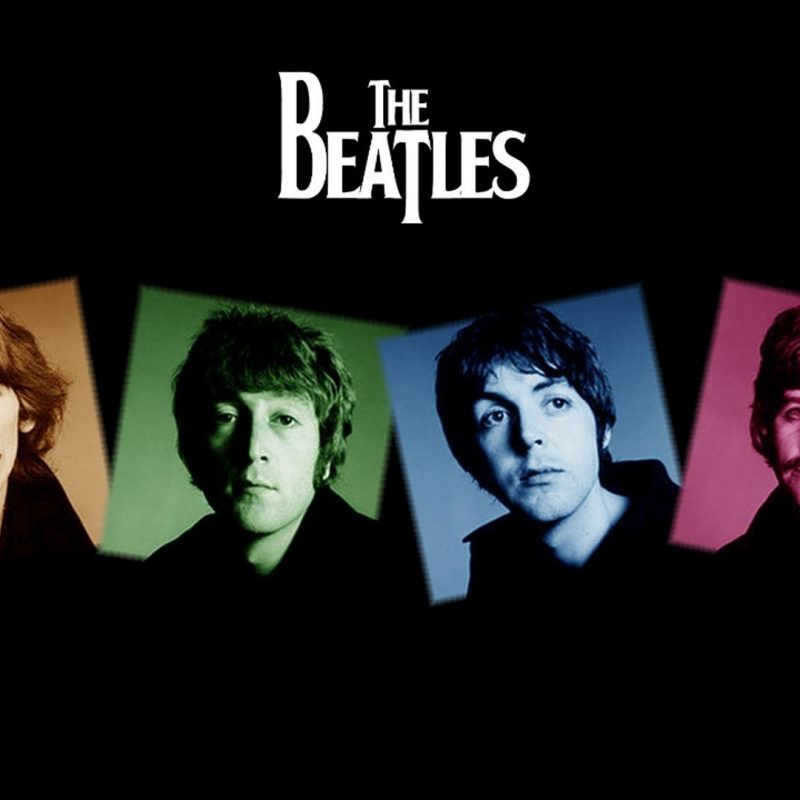 10 Best The Beatles Wallpaper 1920X1080 FULL HD 1080p For PC Desktop 2018 free download the beatles wallpaper bdfjade 800x800