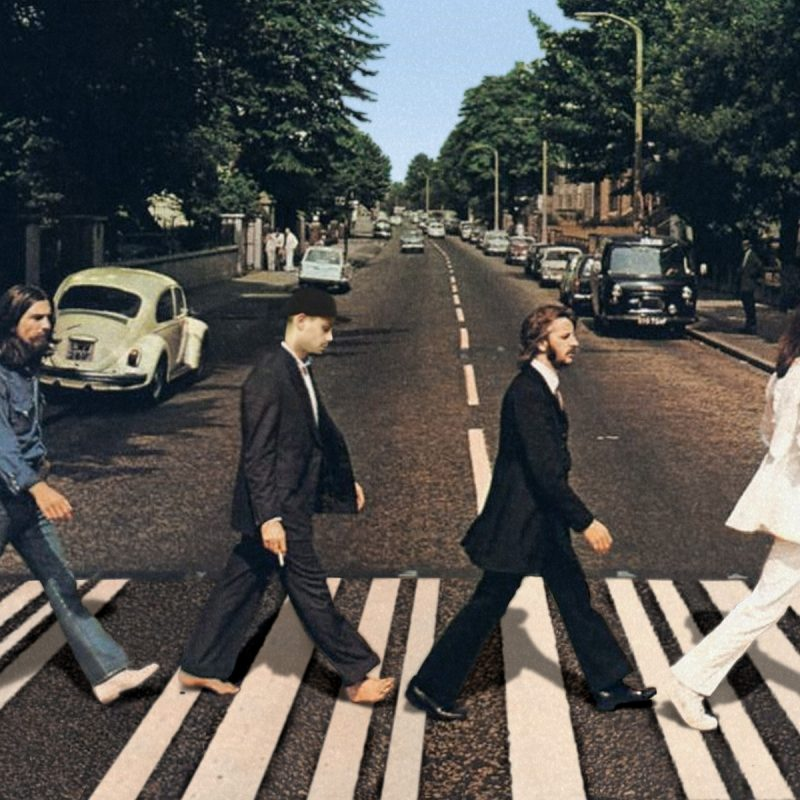 10 Best The Beatles Wallpaper 1920X1080 FULL HD 1080p For PC Desktop 2018 free download the beatles wallpapers pc laptop 33 the beatles backgrounds in fhd 800x800