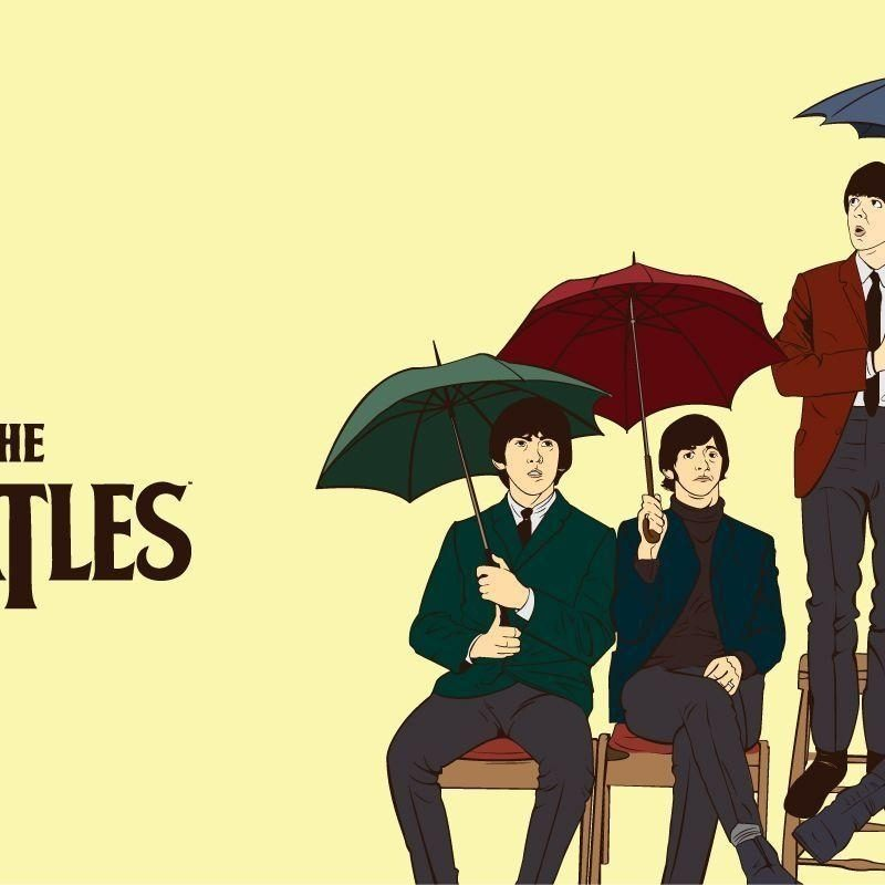 10 Latest The Beatles Desktop Wallpaper FULL HD 1920×1080 For PC Background 2018 free download the beatles wallpapers wallpaper cave 800x800