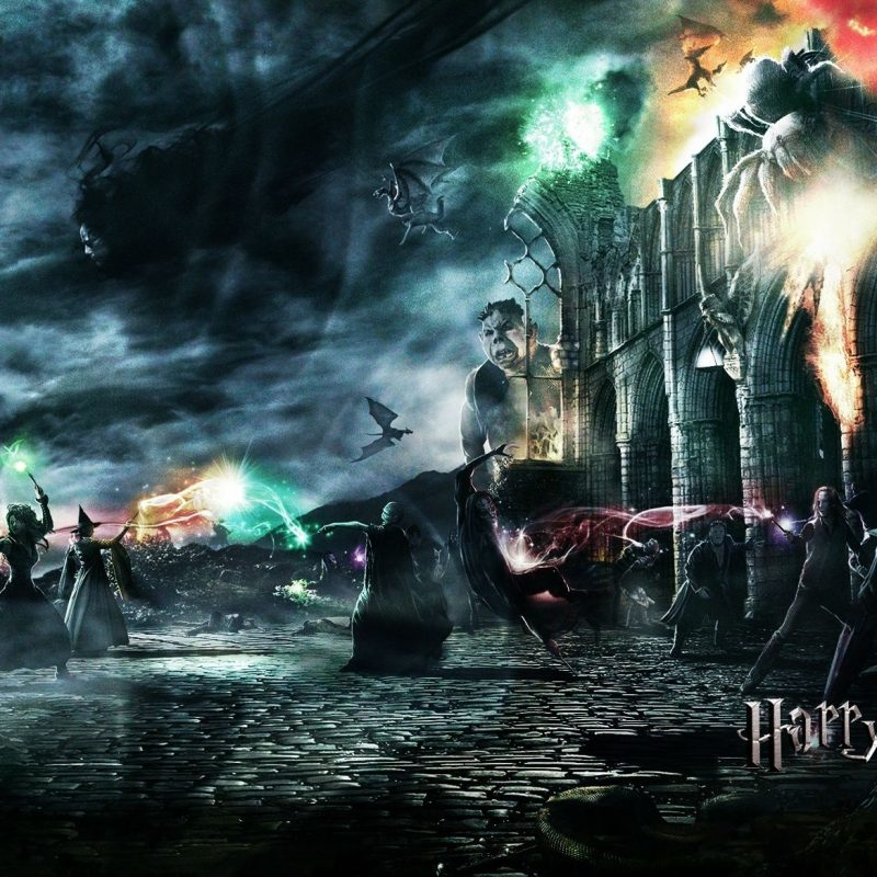 10 Most Popular Harry Potter Computer Backgrounds FULL HD 1080p For PC Background 2020 free download the best background desktop wallpaper harry potter wallpapers hd 800x800