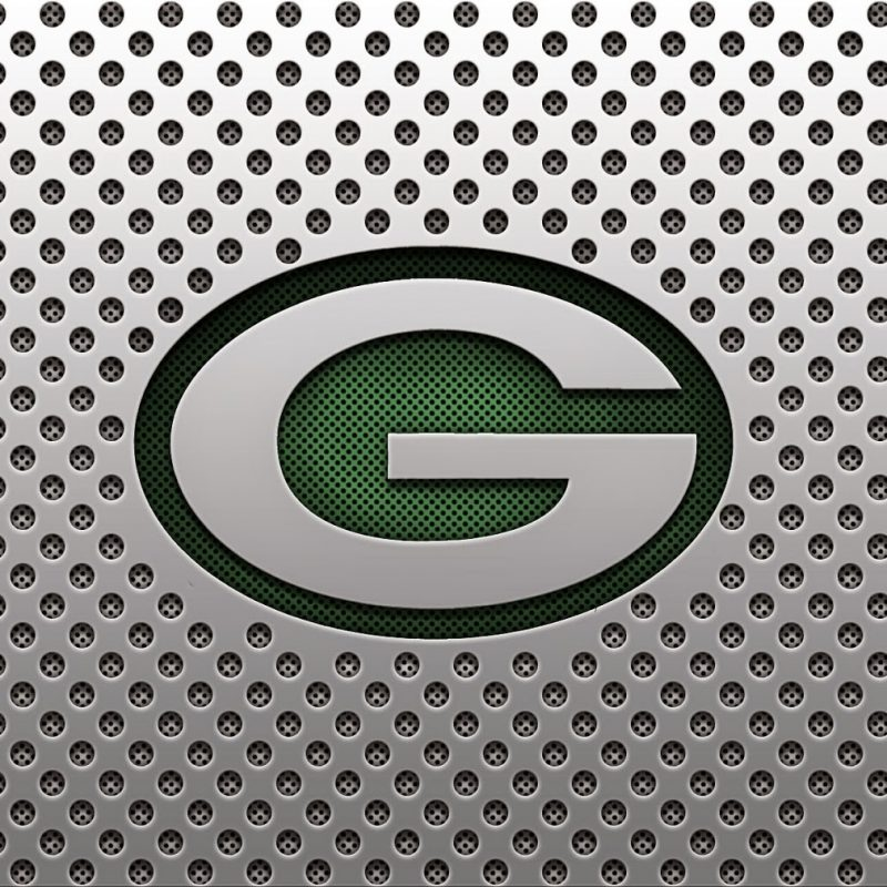10 Top Green Bay Screen Savers FULL HD 1080p For PC Background 2020 free download the best green bay packers wallpaper for desktop 800x800
