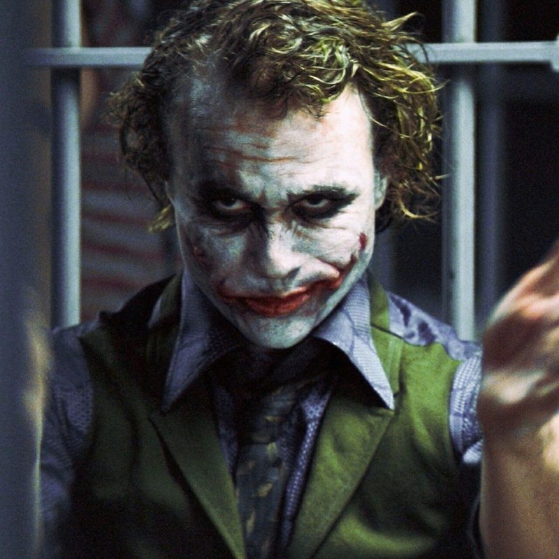 10 New Joker Dark Knight Pictures FULL HD 1080p For PC Background 2020 free download the best joker of all timee29da4cf heath ledgere2ad90cf rip 800x800
