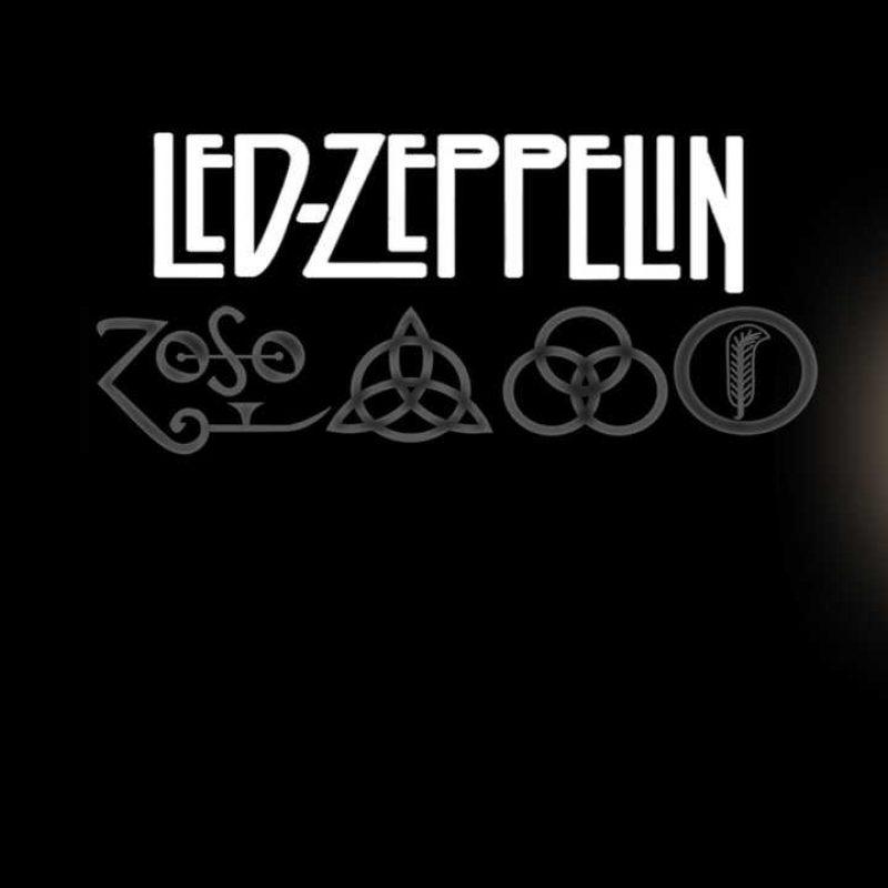 10 Latest Led Zeppelin Desktop Background FULL HD 1920×1080 For PC Background 2021 free download the best led zeppelin desktop wallpaper of hd pics wallvie 800x800