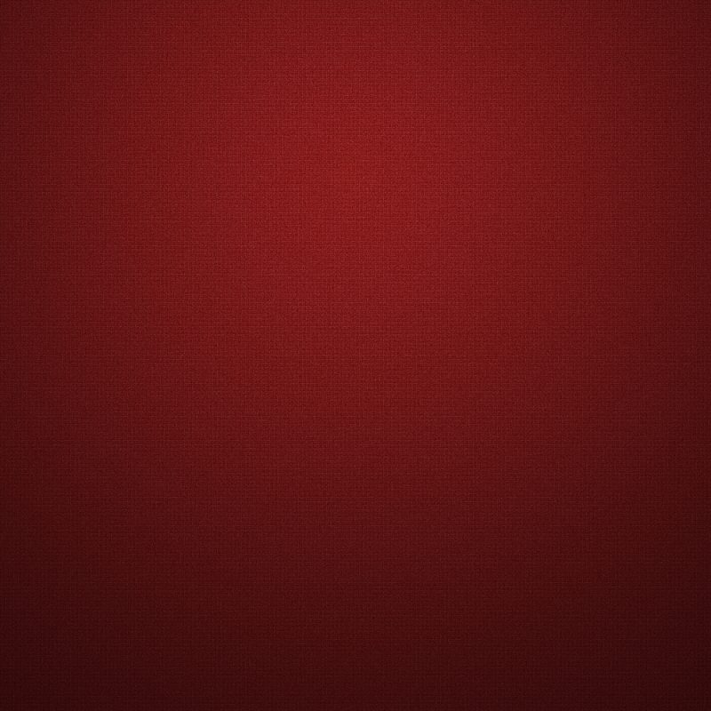 10 New Red Background Hd Wallpapers FULL HD 1920×1080 For PC Desktop 2020 free download the best top desktop red wallpapers red wallpaper red background hd 800x800