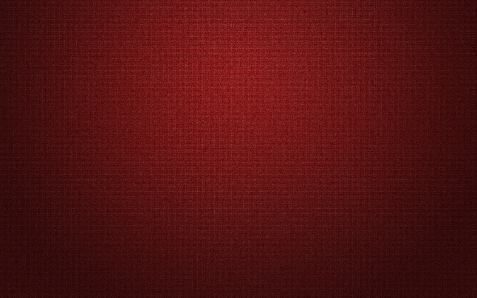 the-best-top-desktop-red-wallpapers-red-wallpaper-red-background-hd