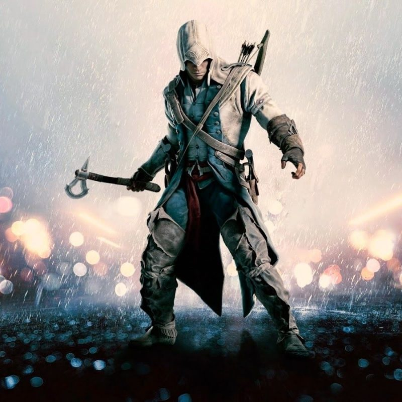 10 Latest Epic Video Game Wallpaper FULL HD 1080p For PC Background 2018 free download the best wallpapers for your desktop just gaming blog most epic 1600 800x800
