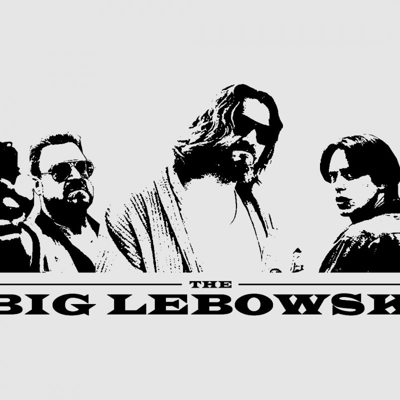 10 Latest The Big Lebowski Wallpaper FULL HD 1080p For PC Desktop 2018 free download the big lebowski full hd fond decran and arriere plan 1920x1080 800x800