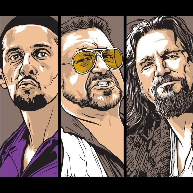 10 Latest The Big Lebowski Wallpaper FULL HD 1080p For PC Desktop 2018 free download the big lebowski wallpapers wallpaper cave 800x800