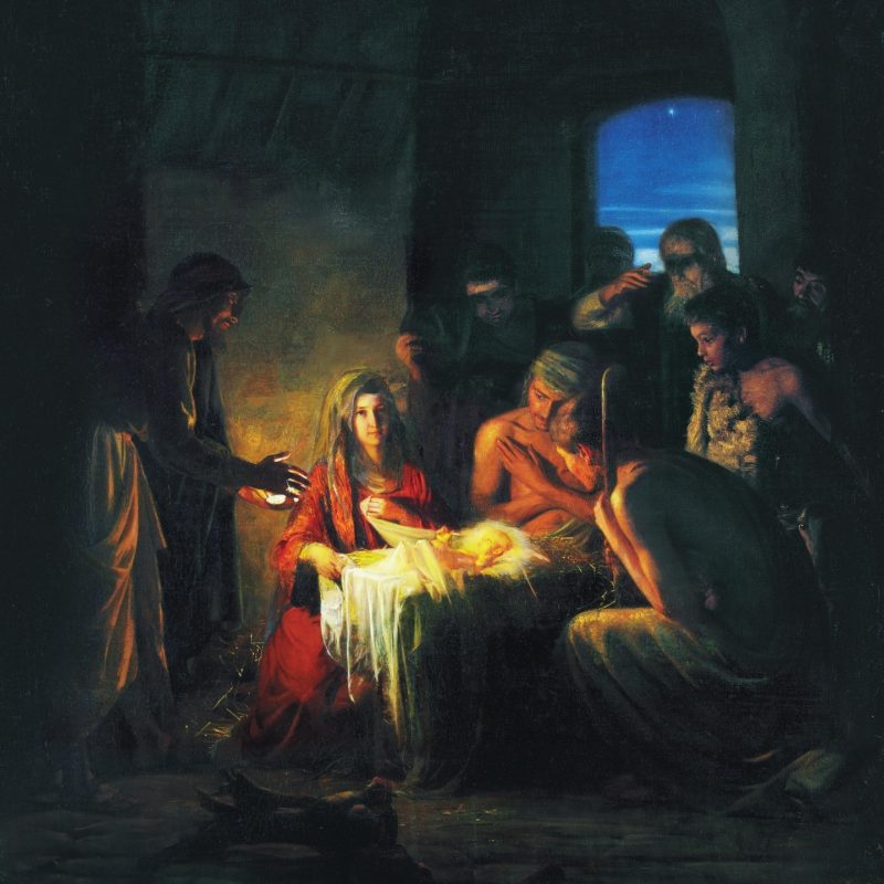 10 Latest Birth Of Jesus Pictures FULL HD 1920×1080 For PC Background 2020 free download the birth of jesus 800x800