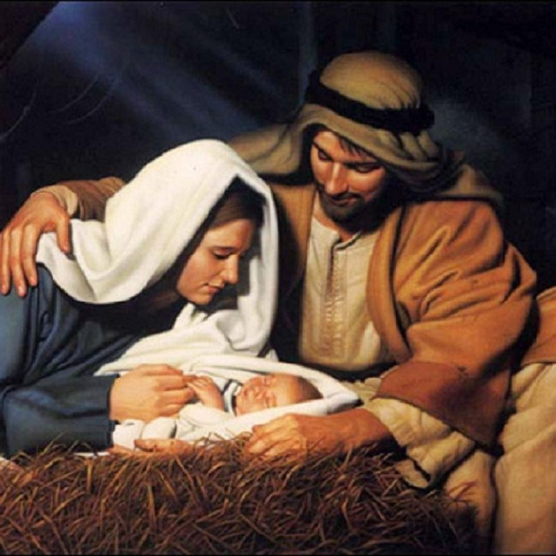 10 Most Popular Images Of Jesus Birth FULL HD 1920×1080 For PC Background 2021 free download the birth of jesus christ from matthew luke with timeline 800x800