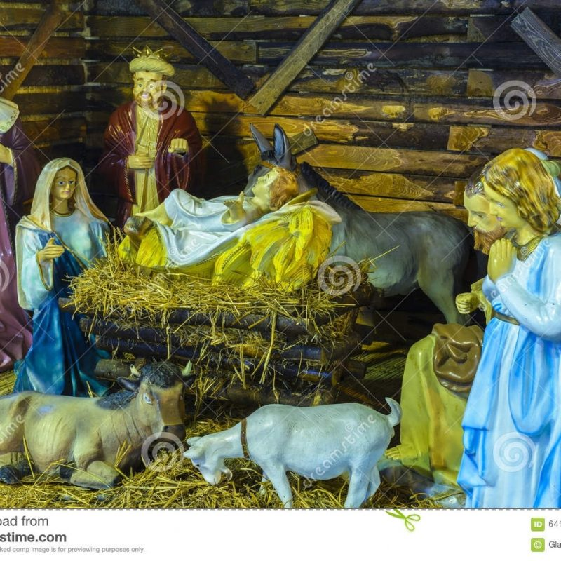 10 Most Popular Pictures Of The Birth Of Jesus FULL HD 1080p For PC Desktop 2018 free download the birth of jesus stock image image of joseph child 64130331 800x800