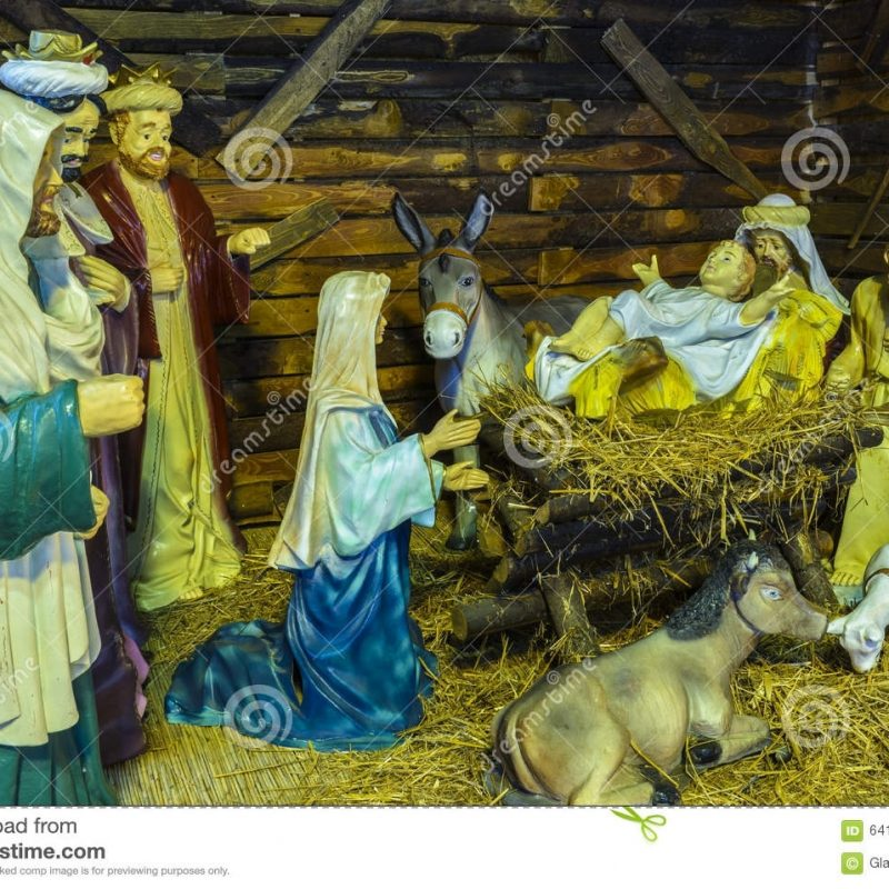 10 Most Popular Pictures Of The Birth Of Jesus FULL HD 1080p For PC Desktop 2018 free download the birth of jesus stock photo image of baby christmas 64130796 800x800