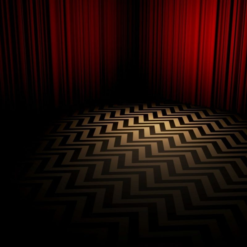 10 Top Twin Peaks Red Room Wallpaper FULL HD 1920×1080 For PC Background 2018 free download the black lodge twin peaks wallpaper twin peaks pinterest 800x800