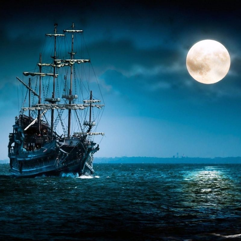 10 Top The Black Pearl Wallpaper FULL HD 1920×1080 For PC Background 2021 free download the black pearl 19201200 beautiful wallpaper pinterest 800x800