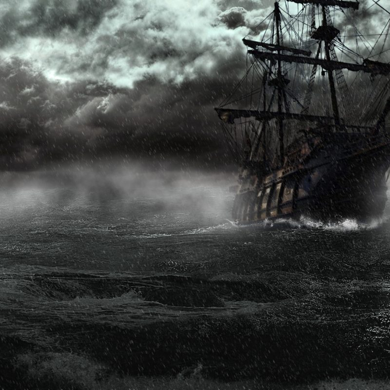 10 Top The Black Pearl Wallpaper FULL HD 1920×1080 For PC Background 2021 free download the black pearl ship wallpaper imgur 800x800