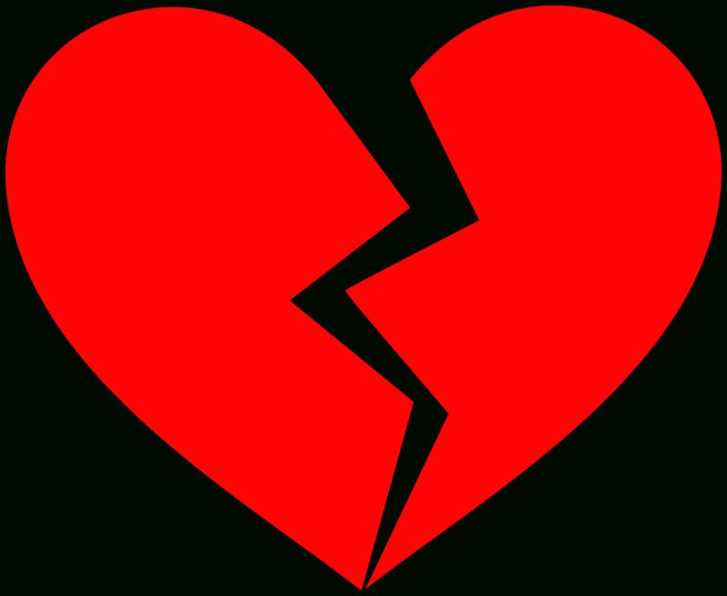 10 New Pics Of A Broken Heart FULL HD 1080p For PC Desktop 2021 free download the body show treating a broken heart hawaii public radio 800x656