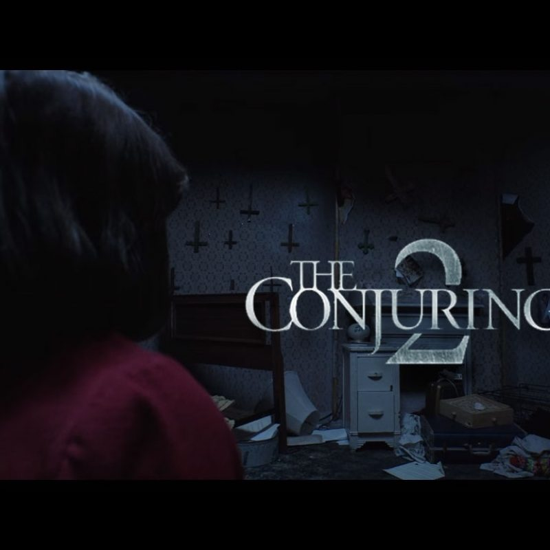 10 New The Conjuring 2 Wallpaper FULL HD 1080p For PC Desktop 2020 free download the conjuring 2 movie hd wallpapers the conjuring 2 movie hq wallpaper 800x800