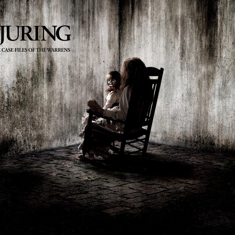 10 New The Conjuring 2 Wallpaper FULL HD 1080p For PC Desktop 2020 free download the conjuring 2 wallpaper movie wallpapers 28114 800x800
