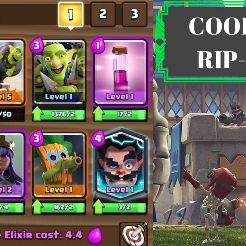 10 Top Cool Clash Royale Pictures FULL HD 1080p For PC Desktop 2021 free download the coolest clash royale rip off ever youtube 800x800