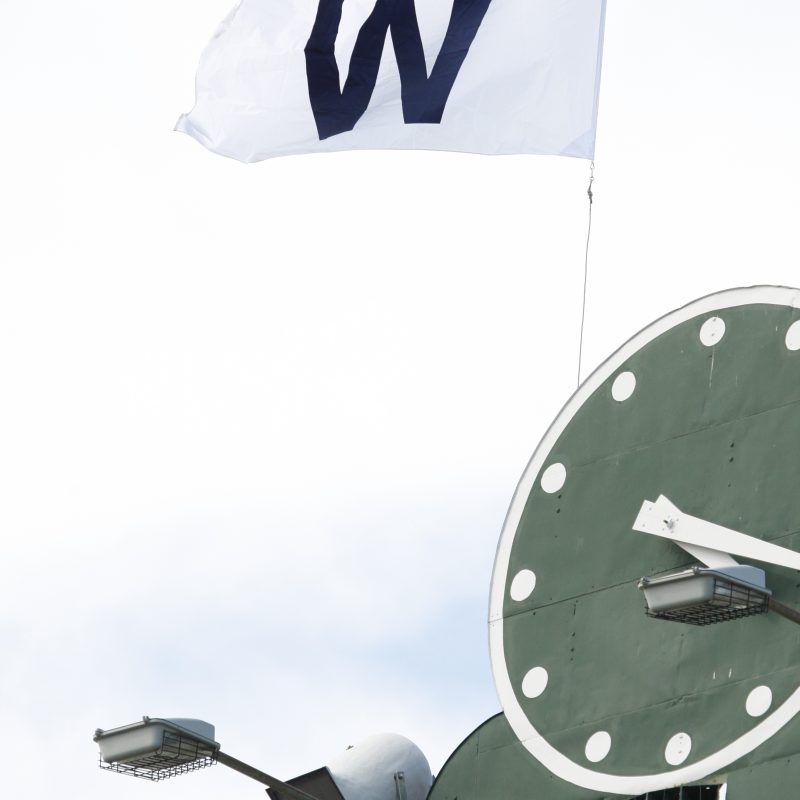 10 Top Fly The W Wallpaper FULL HD 1920×1080 For PC Desktop 2021 free download the cubs w flag tradition wrigley field pinterest flags 800x800