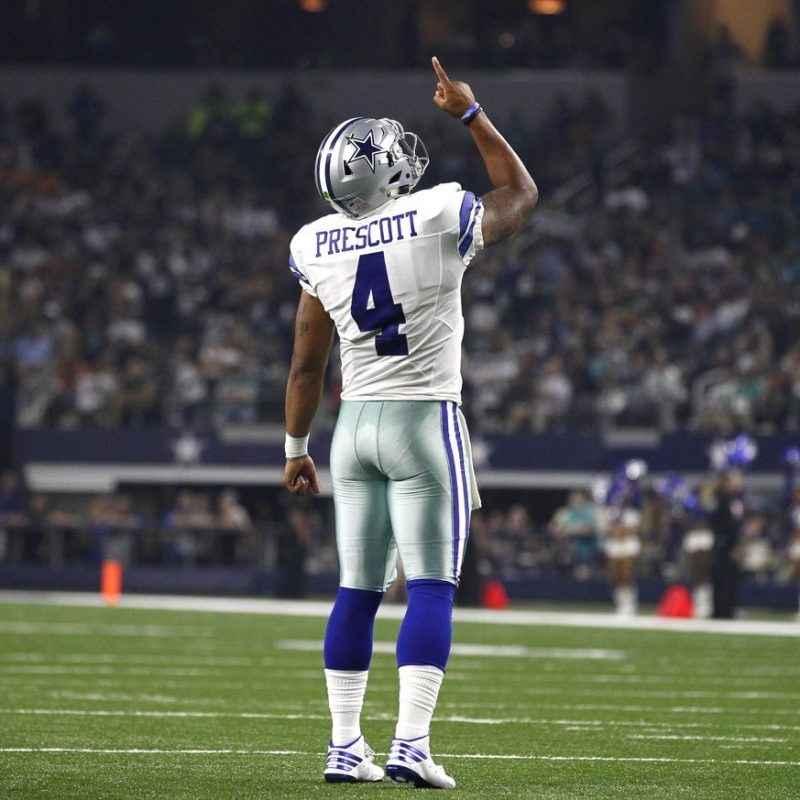 10 Latest Dallas Cowboys Dak Prescott Wallpaper FULL HD 1920×1080 For PC Background 2018 free download the dak prescott hype why its completely okay to buy in e29cad 800x800