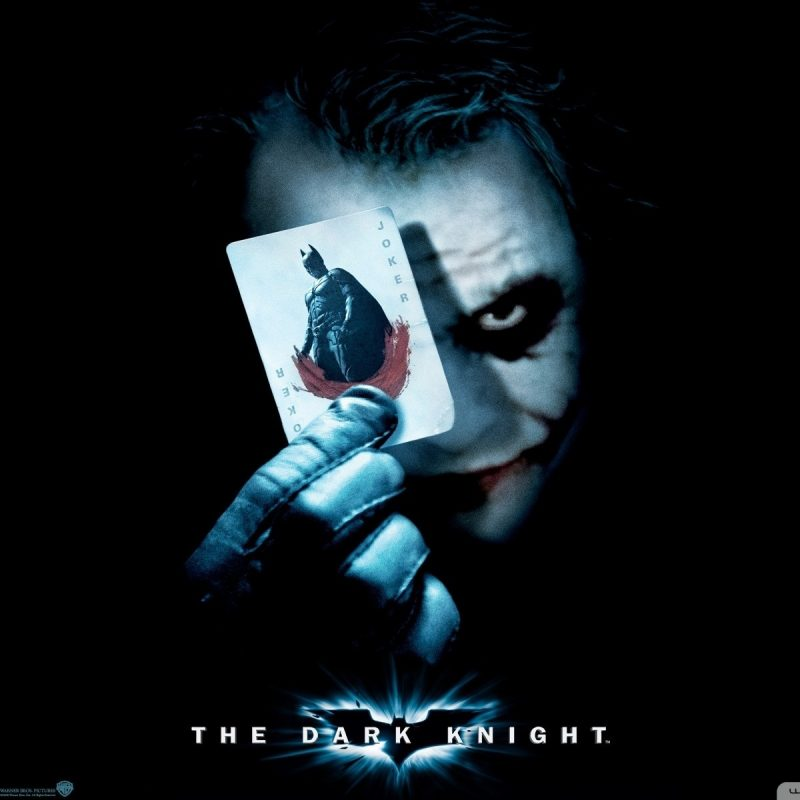 10 Top Dark Knight Hd Wallpapers FULL HD 1920×1080 For PC Desktop 2020 free download the dark knight e29da4 4k hd desktop wallpaper for 4k ultra hd tv e280a2 wide 6 800x800