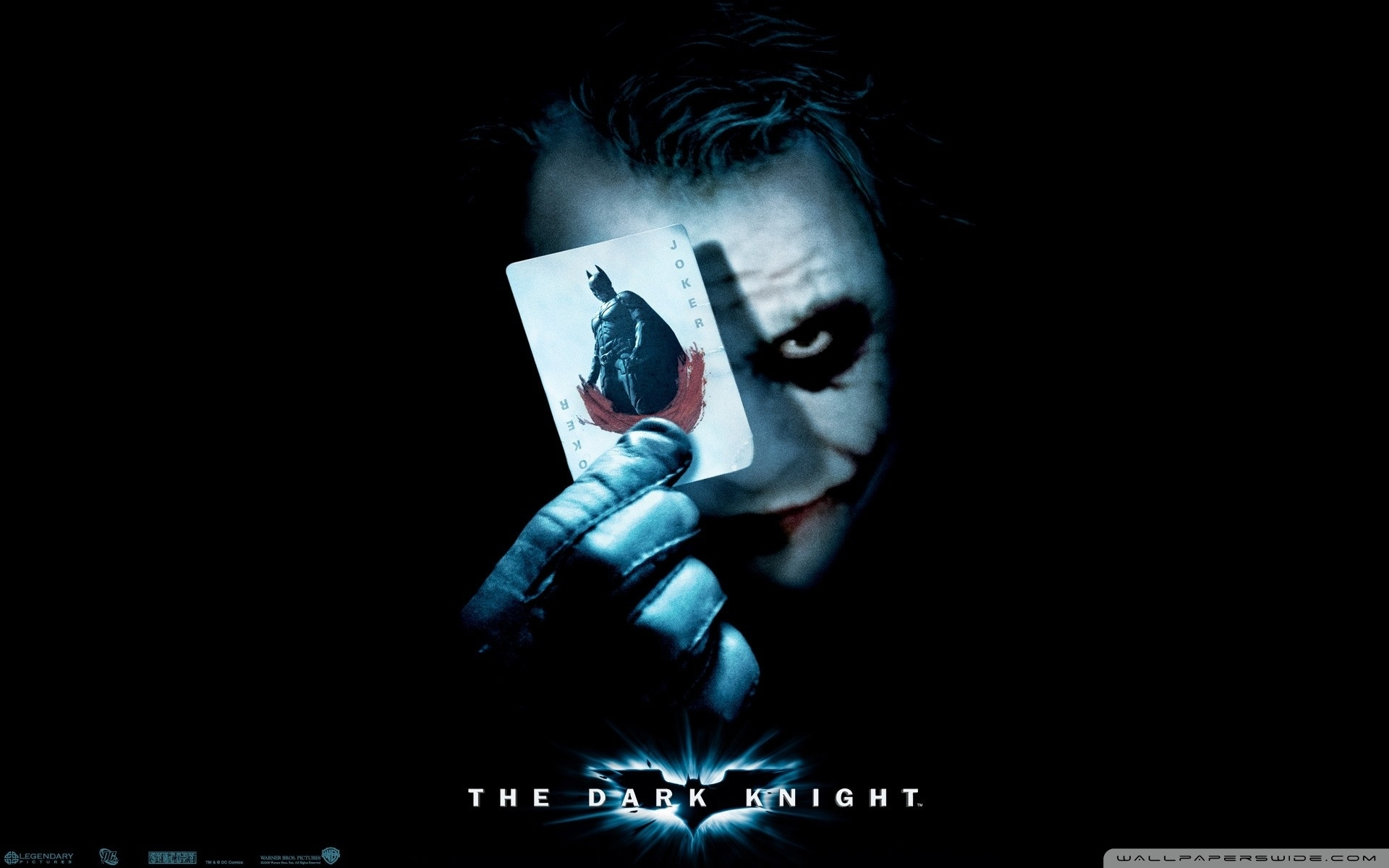 10 Top Dark Knight Hd Wallpapers Full Hd 1920 1080 For Pc