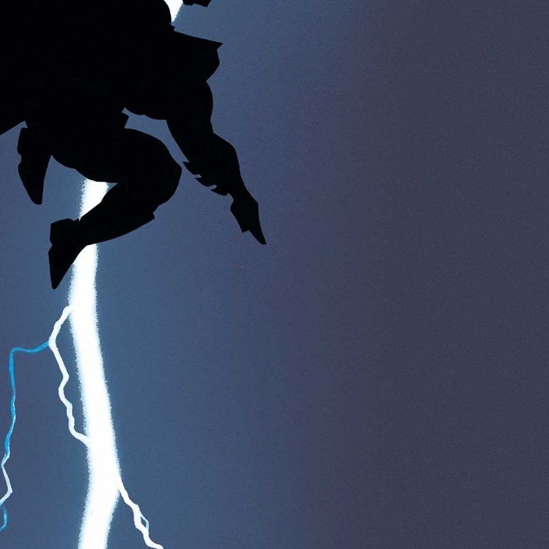 10 Latest Batman Frank Miller Wallpaper FULL HD 1920×1080 For PC Desktop 2018 free download the dark knight returns new edition dc 1 800x800