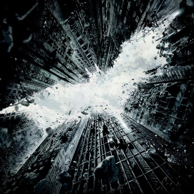 10 Latest Dark Knight Wallpaper 1920X1080 FULL HD 1080p For PC Background 2020 free download the dark knight rises 2012 wallpapers hd wallpapers id 9815 2 800x800