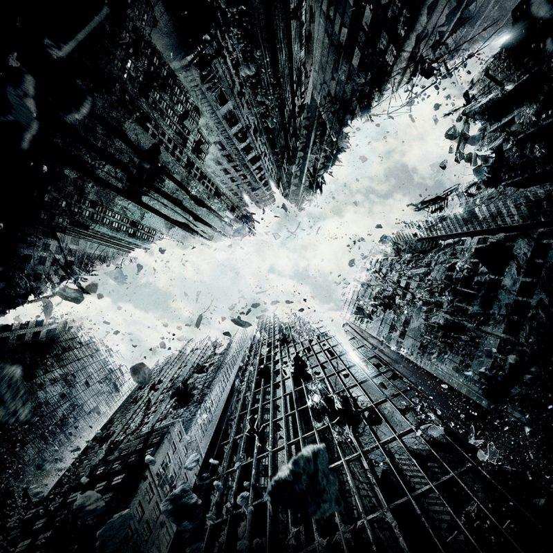 10 Top Dark Knight Hd Wallpapers FULL HD 1920×1080 For PC Desktop 2020 free download the dark knight rises 2012 wallpapers hd wallpapers id 9815 3 800x800
