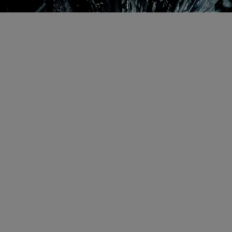 10 Most Popular Batman Logo Dark Knight Wallpaper FULL HD 1080p For PC Desktop 2021 free download the dark knight rises 2012 wallpapers hd wallpapers id 9815 800x800