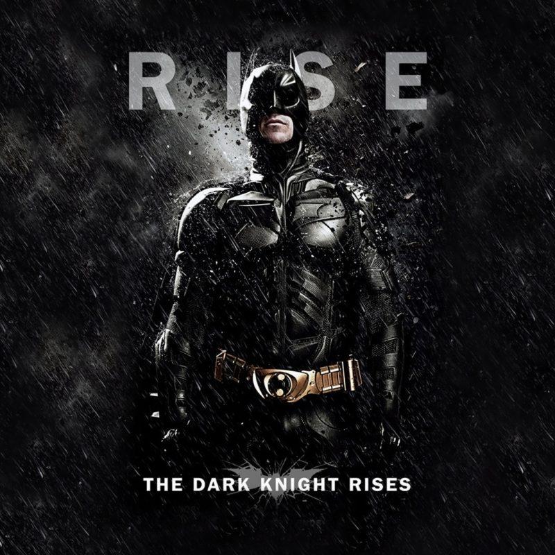 10 Top Batman The Dark Knight Rises Wallpaper FULL HD 1920×1080 For PC Background 2021 free download the dark knight rises batman wallpaper hd 10 000 fonds decran 800x800