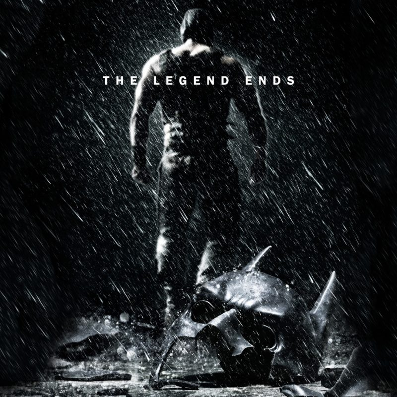 10 Top The Dark Knight Rises Wallpaper FULL HD 1080p For PC Background 2021 free download the dark knight rises e29da4 4k hd desktop wallpaper for 4k ultra hd tv 800x800