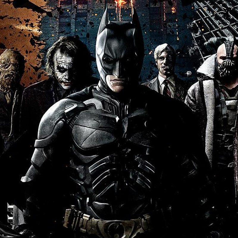 10 Latest The Dark Knight Wallpaper Hd FULL HD 1920×1080 For PC Desktop 2021 free download the dark knight rises full hd wallpaper and background image 1 800x800