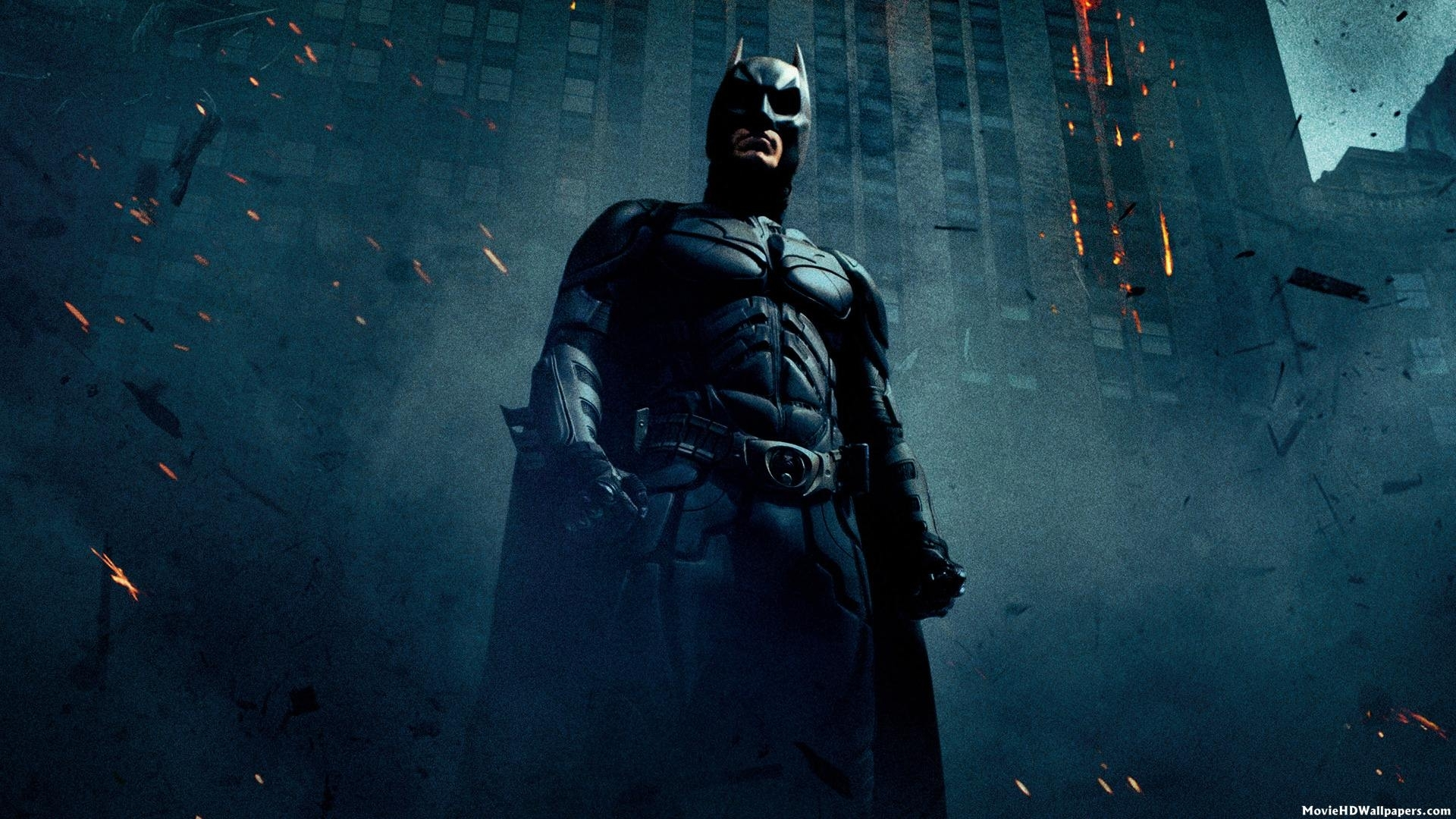 the dark knight rises hd wallpapers and desktop backgrounds 1920